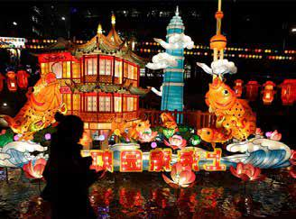 Vinhomes Grand Park - Cong Vien Long Den (2)